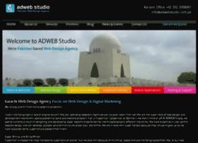 adwebstudio.com.pk