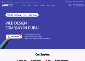 Adwebstudio.com