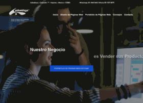 adwebsys.com