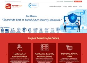 adwebtech.com