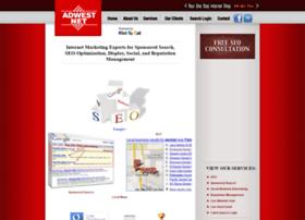 adwestnet.com