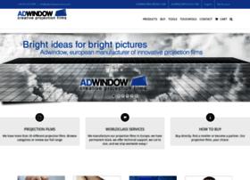 adwindowscreens.com
