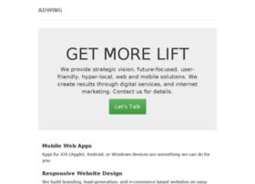 adwingmarketing.com