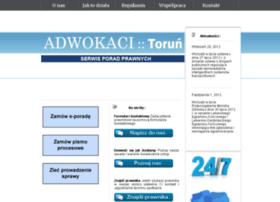 adwokaci.torun.pl