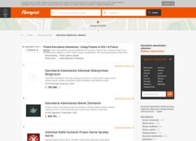 adwokat-romanow.firmy.net