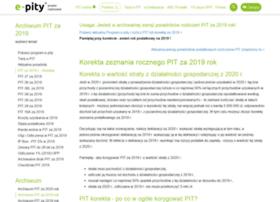 adwokat-rzepka.pl