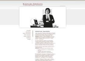 adwokat-swoboda.pl