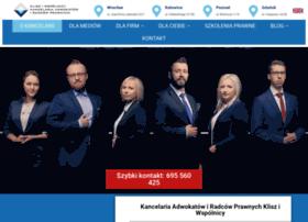adwokat-wroclaw.biz.pl