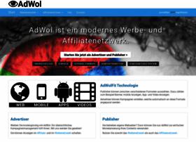 adwol.com