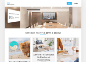adwords-agentur24.de