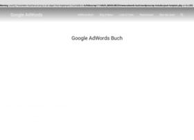 adwords-buch.info