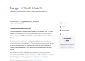 adwords-es.blogspot.com