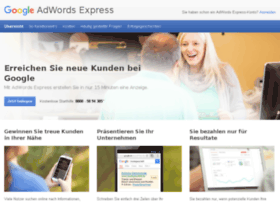 adwords-express.de