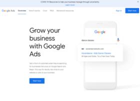 adwords.google.co.id