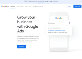 adwords.google.co.kr