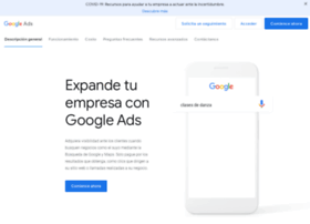 adwords.google.com.ar