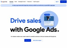adwords.google.com.au