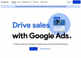 adwords.google.com