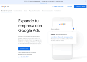 adwords.google.es