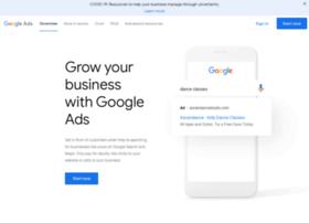adwords.google.it