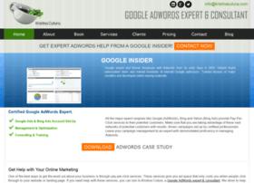 adwordscafe.com