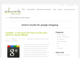 adwordsfreelance.com