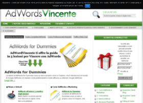 adwordsvincente.com