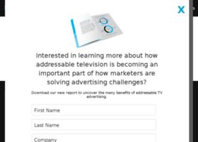 adworks.att.com