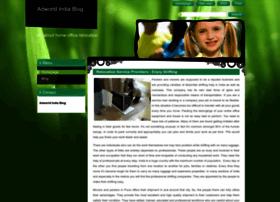 adworld-india-blog.webnode.com