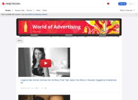 adworld.olanola.com