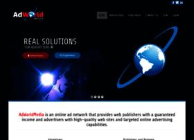 adworldmedia.com