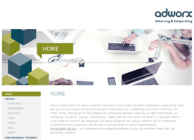 adworx.at