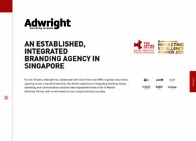 adwright.com