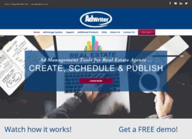 adwriter.com