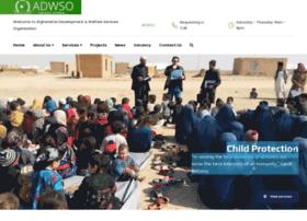adwso.org
