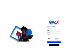 adx.doctum.edu.br