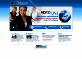 adxdirect.com