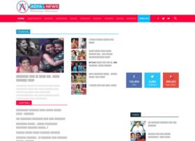 adyanews.com
