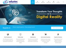adyatec.com.au