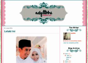 adyllbbs.blogspot.com