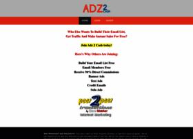 adz-2-cash.com