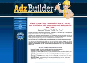 adzbuilder.com