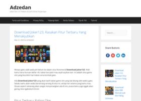 adzedan.com