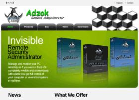 adzok.com