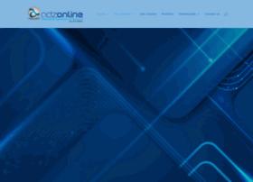 adzonline.co.za