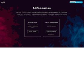 adzoo.com.au
