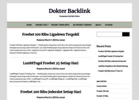adzoomin.com