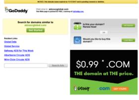 adzoozglobal.com