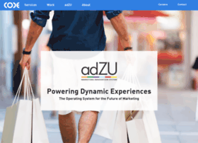 adzu.codeworldwide.com