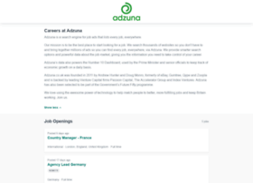 adzuna-2.workable.com